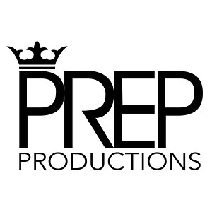 Profile picture for PREP PRODUCTIONS