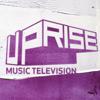 UPRISE MUSIC TV