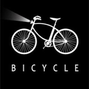 Profile picture for Bicycle Animation Studio