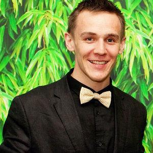 Profile picture for Dinar Aglamov