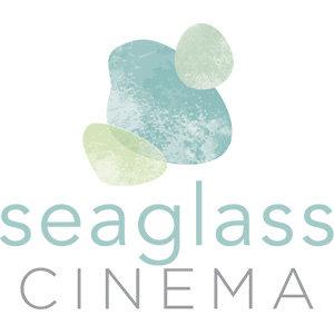 Profile picture for Seaglass Cinema