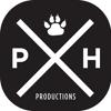 Panthera House Productions