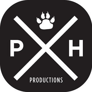 Profile picture for Panthera House Productions