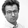 Philippe Lézin