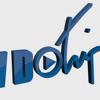 vdotrip.com