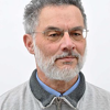 Roland Sorg