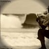 StefanoHMB Film & Photography