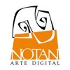 Estúdio Notan