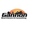 Mark Gannon