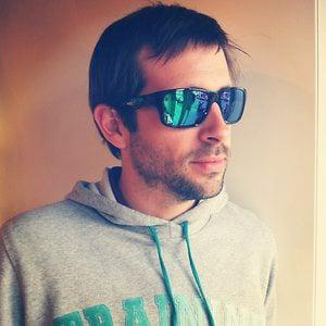Profile picture for Xavi Riera