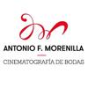 Antonio Morenilla
