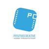 positivecreative