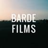 Barde Films