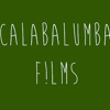 Calabalumba films