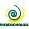 Ricardo Hossoe