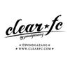 Clearfc