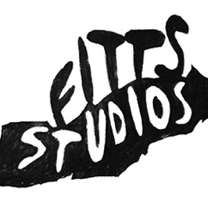 Profile picture for Fitts Studios