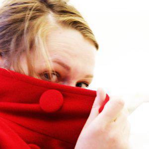 Profile picture for Katrin Baumgarten