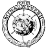 Minesweeper Collective