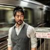 Kenneth Choi Demo Reels