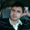 Muhammad Mushtaq Khan