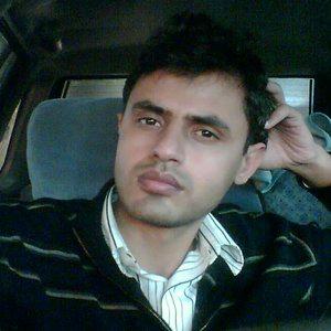Profile picture for Muhammad Mushtaq Khan