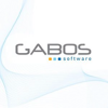 Gabos Software