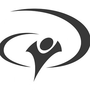 Profile picture for YWAM.org