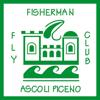 Fly Fisherman Club
