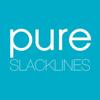 Pure Slacklines