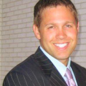 Profile picture for Ryan Stein
