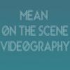 MeanOnTheScene