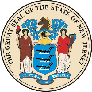 Profile picture for NJ Assembly Democratic Office