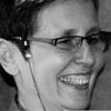 Cathy Gulkin