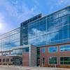 SCI Institute