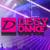 DEGY Dance