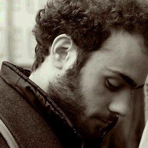Profile picture for Luís Peixoto