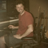 Matt Bowen Music