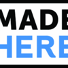 MADE HERE