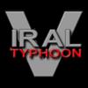 Viral Typhoon, LLC