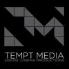Tempt Media Films