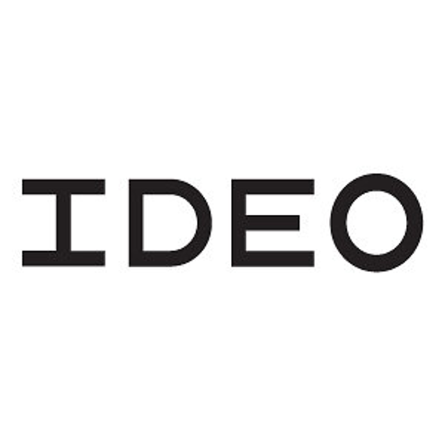 Ideo on vimeo for Ideo company