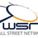 Wall Street Network