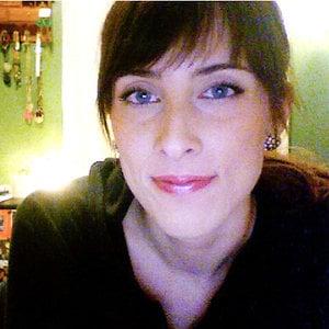 Profile picture for Liz Wade-Arellano