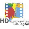 HD AudioVisuales