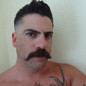 Profile picture for Luis Fantastico