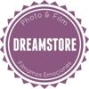 Dreamstore Photo & Film