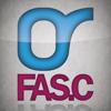 FASC Crews