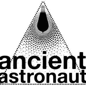 Profile picture for Ancient Astronaut