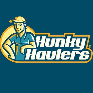 Profile picture for Hunky Haulers